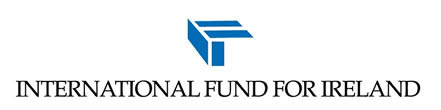 Image result for international fund for ireland